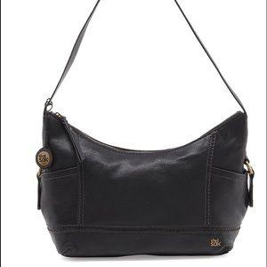 Black hobo purse 👛